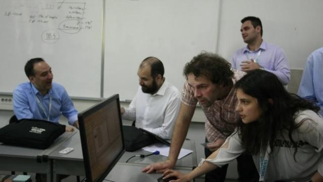 Dodatnih 170 miliona dinara za prekvalifikaciju u IT sektor