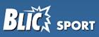 http://sport.blic.rs