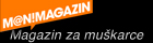 http://www.muskimagazin.com