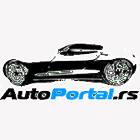 http://www.autoportal.rs