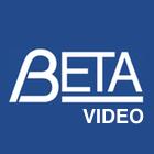 Beta video