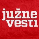 http://www.juznevesti.com