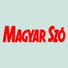 Magyar Szo