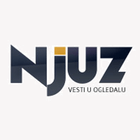 Njuz.net