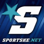 http://www.sportske.net