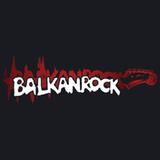 Balkan Rock