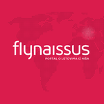 Flynaissus