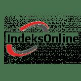 IndeksOnline