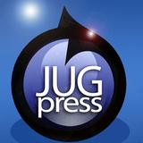 Jug press