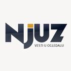 Njuz.net: Božićni tvitovi poznatih