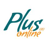 Plus online