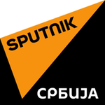 https://rs.sputniknews.com/