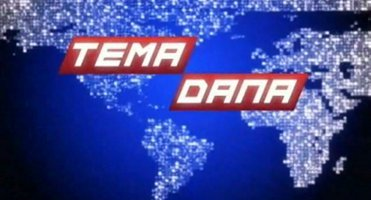 1tv.Com Programm