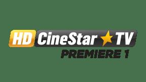 CineStar TV Premiere 1