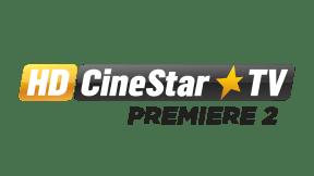 CineStar TV Premiere 2